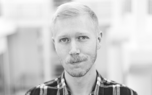 a4ad144a6e Frans Åkerman